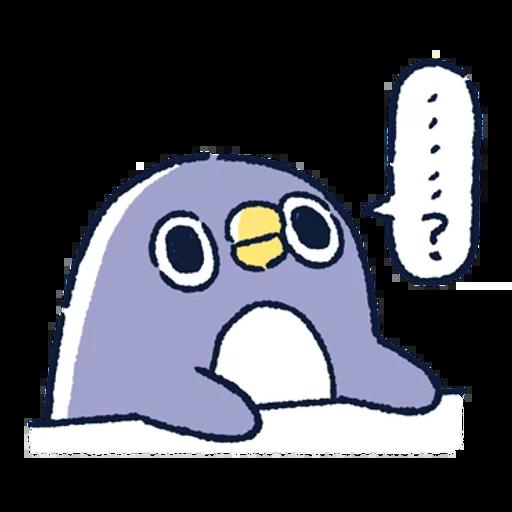 bird2 - Sticker 9