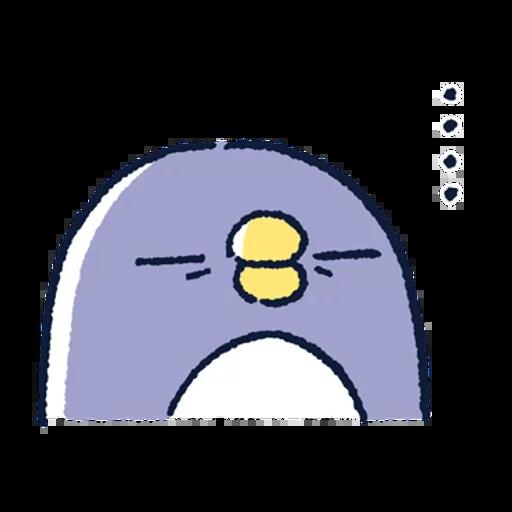 bird2 - Sticker 8