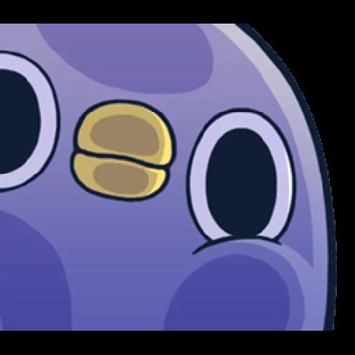 whobirdyou3 - Sticker 24