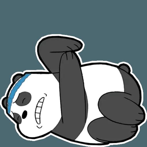 Pjy是猪 - Sticker 5