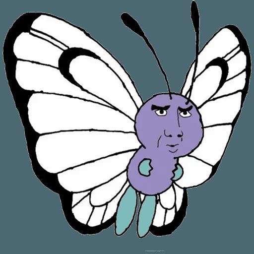 PKMON - Sticker 15