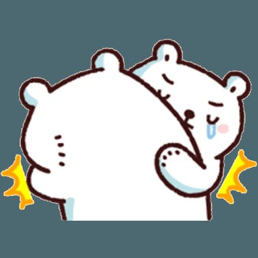 Bacbac7 - Sticker 15