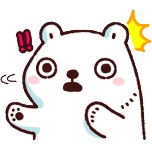 Bacbac7 - Sticker 14