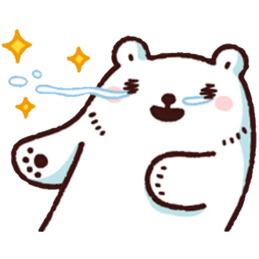 Bacbac7 - Sticker 13
