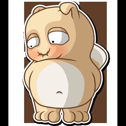 Dumpling - Sticker 6