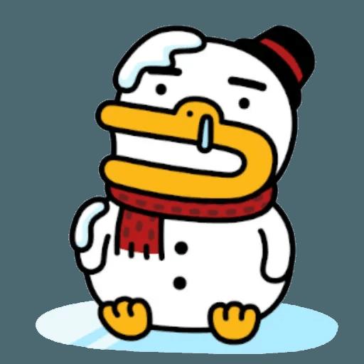 Kakao_friends - Sticker 10