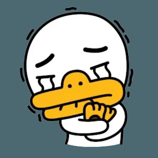 Kakao_friends - Sticker 21