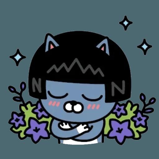 Kakao_friends - Sticker 22