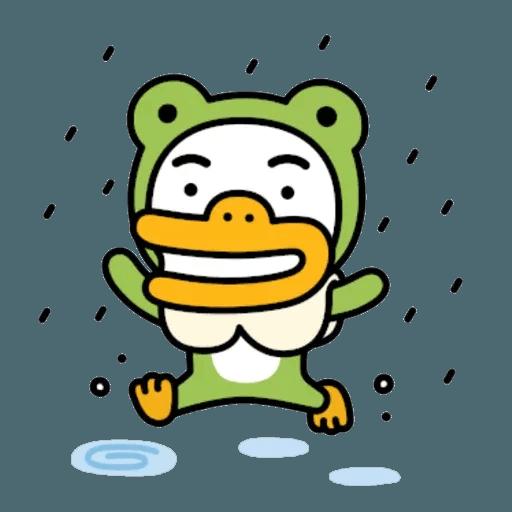 Kakao_friends - Sticker 15