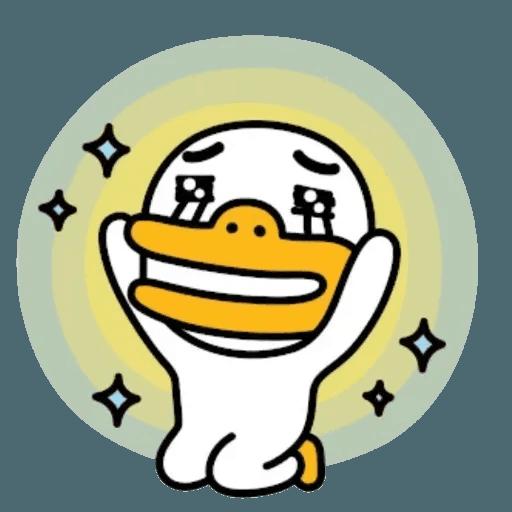 Kakao_friends - Sticker 26