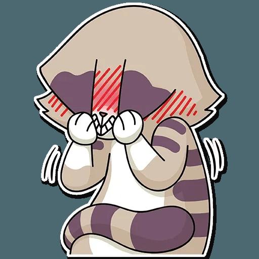Prueba - Sticker 10