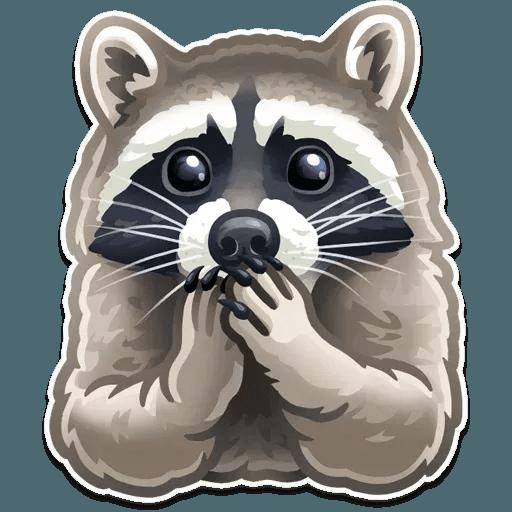 Prueba - Sticker 5