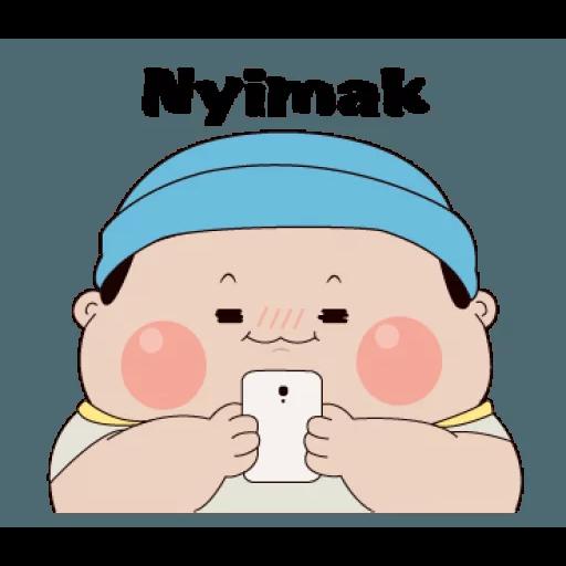 ♥️ - Sticker 17