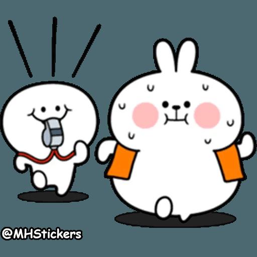 Qiqi-fav - Sticker 9