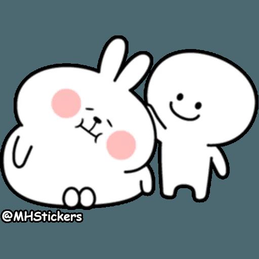 Qiqi-fav - Sticker 6