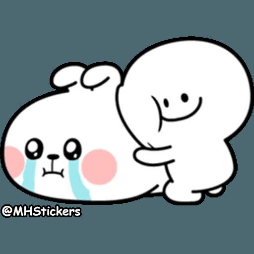 Qiqi-fav - Sticker 17