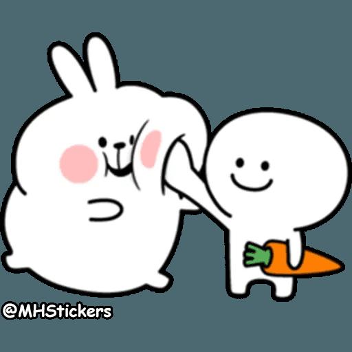 Qiqi-fav - Sticker 15
