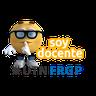 40 a?os frgp - Tray Sticker