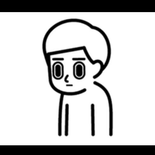 Down4 - Sticker 10