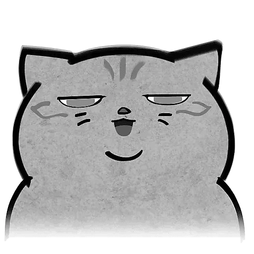 PURR by SteeXbot - Sticker 28