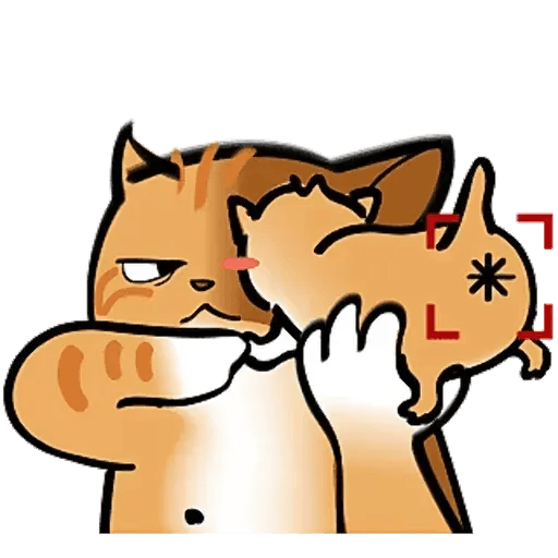 PURR by SteeXbot - Sticker 6
