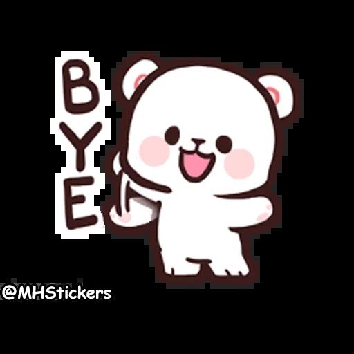 Cvbn - Sticker 20