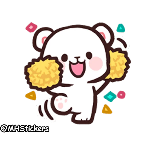 Cvbn - Sticker 12