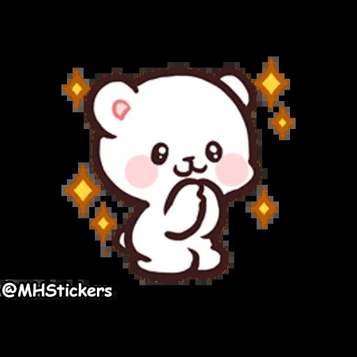 Cvbn - Sticker 8