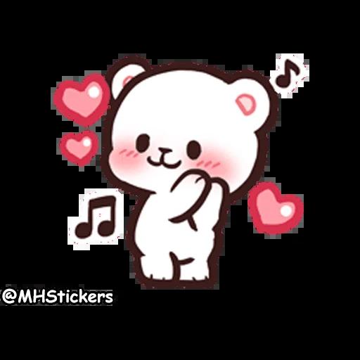 Cvbn - Sticker 17