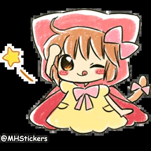 Cvbn - Sticker 3