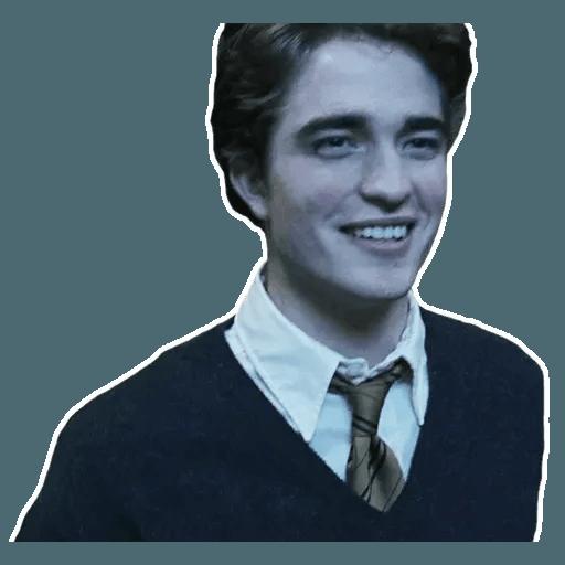 HarryPotter1 - Sticker 24