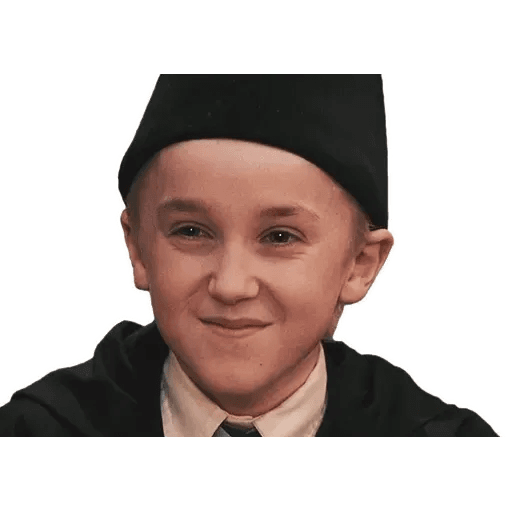 HarryPotter1 - Sticker 22