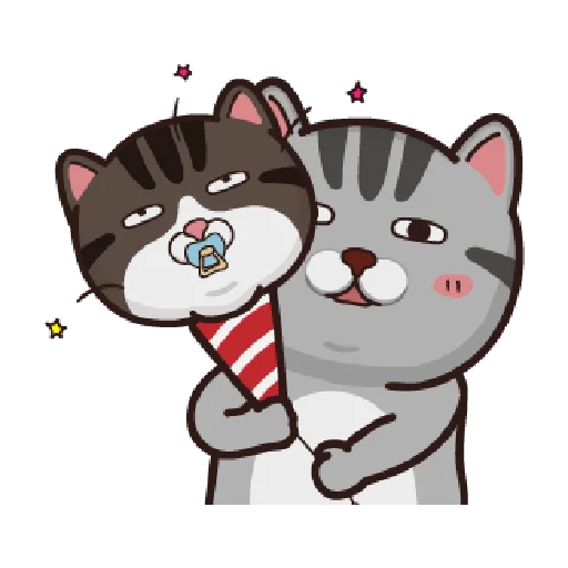 PKCAt - Sticker 18
