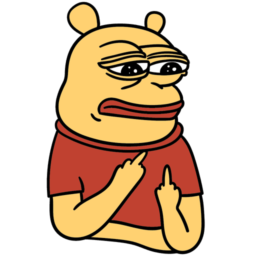 Pepe ft. Ripndip - Sticker 7