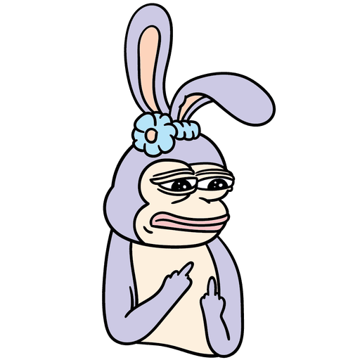 Pepe ft. Ripndip - Sticker 8