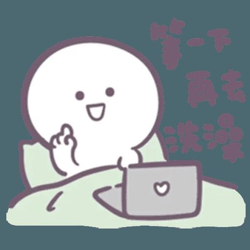 圓人 5 - Sticker 10