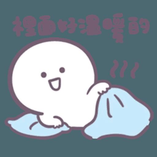 圓人 5 - Sticker 3