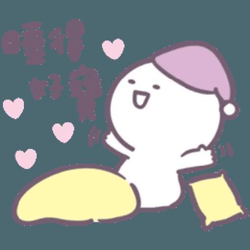圓人 5 - Sticker 7