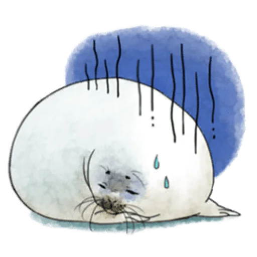 Mochi goma - Sticker 26