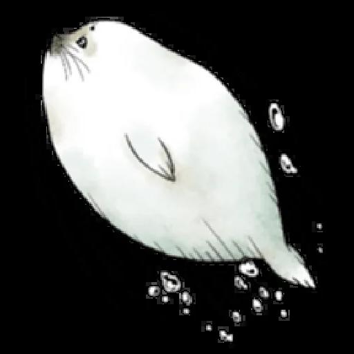 Mochi goma - Sticker 23