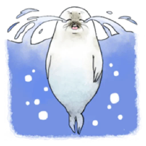Mochi goma - Sticker 21