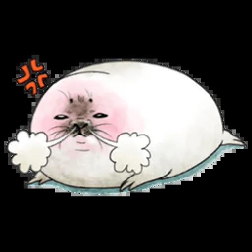 Mochi goma - Sticker 15
