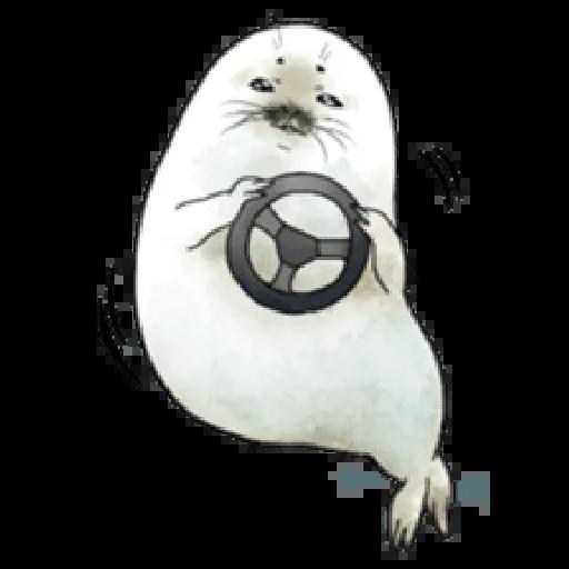 Mochi goma - Sticker 9