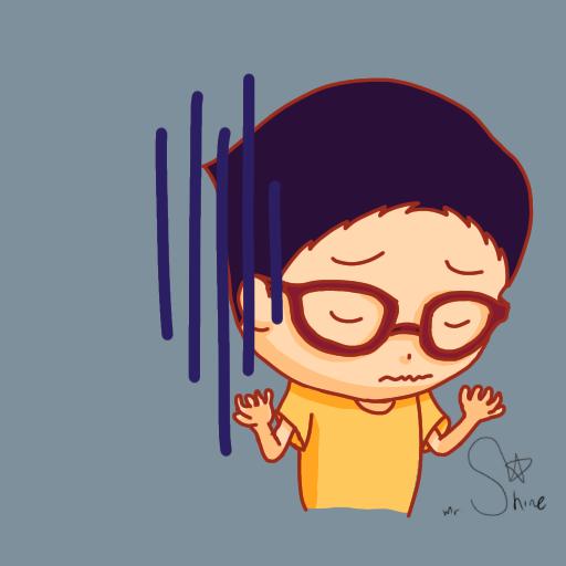 DeRek Cho 1 - Sticker 11