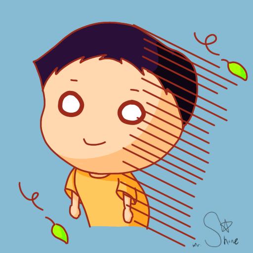 DeRek Cho 1 - Sticker 6