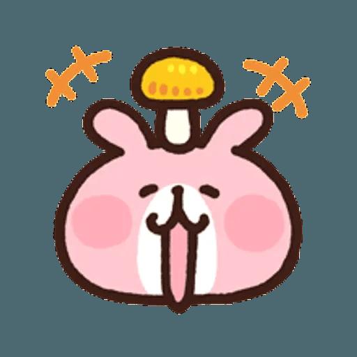 Kanahei Halloween 2019 01 - Sticker 18