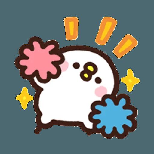 Kanahei Halloween 2019 01 - Sticker 11