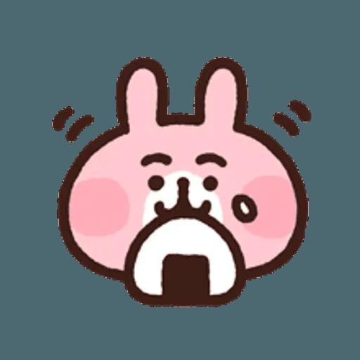 Kanahei Halloween 2019 01 - Sticker 23