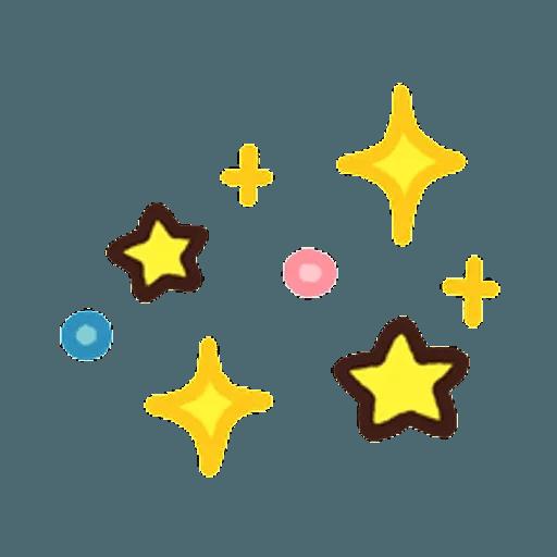 Kanahei Halloween 2019 01 - Sticker 26