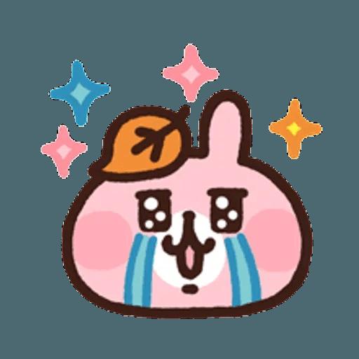 Kanahei Halloween 2019 01 - Sticker 8